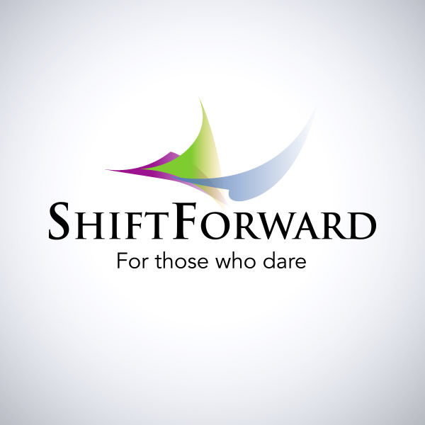 Shift Forward